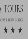 Ajsa Tours, Private Tours & Tour Guides