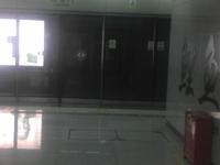 Liyumen Station