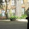 St Ann Blackfriars