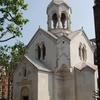 St Sarkis