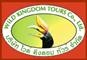 Wild Kingdom Tours Co. Ltd