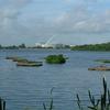Brent Reservoir