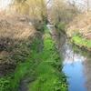 Pyl Brook In Morden