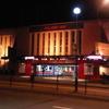 Streatham Ice Arena