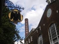 Black Eagle Brewery