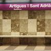 Artigues - Sant Adrià