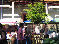 Guanyin Gumiao Temple