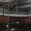 Bukit Nanas Monorail Station