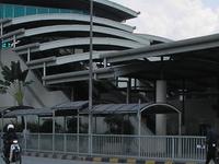 Chan Sow Lin LRT Station