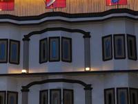 Hotel Angels Land