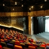 Kuala Lumpur Performing Arts Centre
