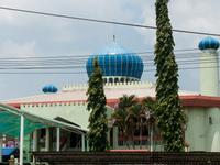Kuala Penyu