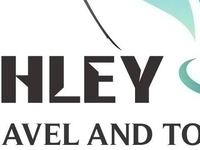 Ashley Travel and Tours