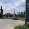 Labu Komuter Station