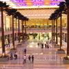 Mirdif City Centre Inside