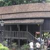 Istana Satu