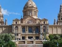 Palau Nacional