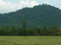 Phnom Dei