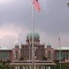 Prime Minister 2 7s Office 2 C Putrajaya