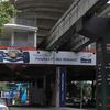 Raja Chulan Station 2 8 Kuala Lumpur Monorail 2 9 2 8exterior 2 9 2 C Kuala Lumpur