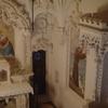 Regaleira Inside Chapel