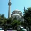Şişli Mosque