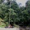 Templer's Park
