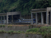 Sandiaoling Station