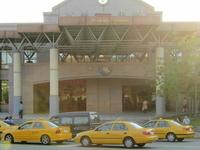Wanhua Station