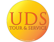 UDS Tour and Service