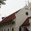 Wesley Church Seremban
