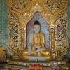 Ye Le Buddha