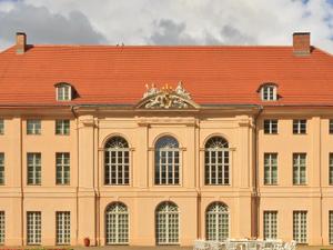 Schönhausen Palace
