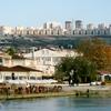 Beylikduzu Beykent Area
