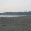 Cijin Seaside Park