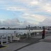 Love Pier