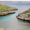 Gozo Diving Mgarr Ix Xini 20120213 0013