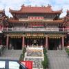 Chi Ming Palace