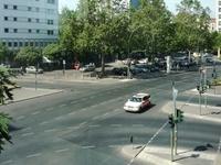 Nollendorfplatz