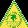 Official Seal Of Kota Marudu