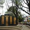 Olongapo City Triangle