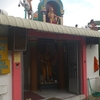 Sri Aghora Veerapathra Temple