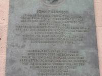 John-F.-Kennedy-Platz