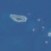 Taiping Island And Zhongzhou Reef I S S
