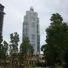 Renoir Towers: Renoir One
