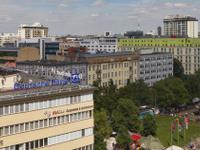 Wittenbergplatz