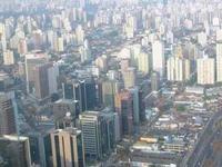 Bandeirantes Avenue