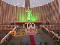 Roman Catholic Diocese of Lucknow