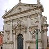 Church Of San Stae