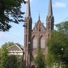 De Krijtberg Kerk
